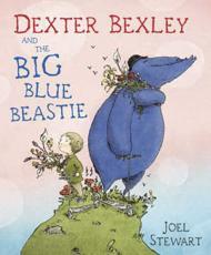 ISBN: 9780552554350 - Dexter Bexley and the Big Blue Beastie