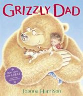 ISBN: 9780552554466 - Grizzly Dad