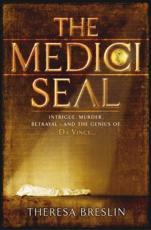 ISBN: 9780552554473 - The Medici Seal