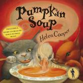 ISBN: 9780552556736 - Pumpkin Soup
