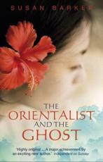 ISBN: 9780552772419 - The Orientalist and the Ghost