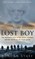 ISBN: 9780553818079 - The Lost Boy