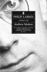 ISBN: 9780571170654 - Philip Larkin