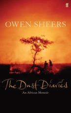 ISBN: 9780571210268 - The Dust Diaries