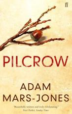 ISBN: 9780571217045 - Pilcrow