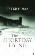 ISBN: 9780571217182 - The Short Day Dying