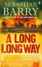 ISBN: 9780571218011 - A Long Long Way