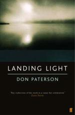 ISBN: 9780571220632 - Landing Light