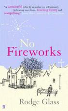 ISBN: 9780571226276 - No Fireworks