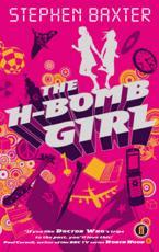 ISBN: 9780571232802 - The H-bomb Girl