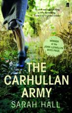 ISBN: 9780571236602 - The Carhullan Army