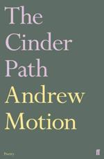 ISBN: 9780571244935 - The Cinder Path