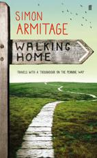 ISBN: 9780571249886 - Walking Home