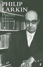 ISBN: 9780571258116 - Philip Larkin Poems
