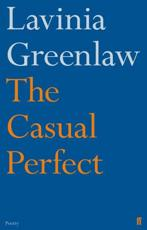 ISBN: 9780571260287 - The Casual Perfect