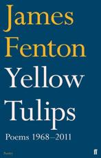 ISBN: 9780571273836 - Yellow Tulips