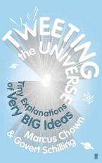 ISBN: 9780571278435 - Tweeting the Universe