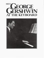 ISBN: 9780571526772 - Meet George Gershwin at the Keyboard