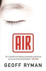 ISBN: 9780575078116 - Air