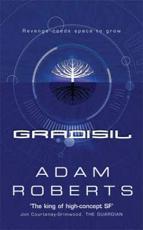 ISBN: 9780575078178 - Gradisil