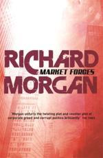 ISBN: 9780575081260 - Market Forces