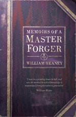ISBN: 9780575082977 - The Memoirs of a Master Forger