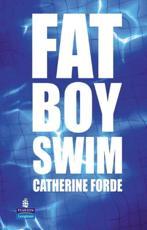 ISBN: 9780582848900 - Fat Boy Swim