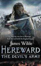 ISBN: 9780593065006 - Hereward: The Devil's Army
