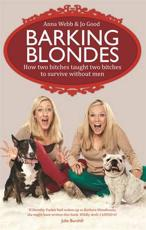ISBN: 9780600626473 - The Barking Blondes