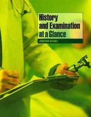 History and Examination at a Glance