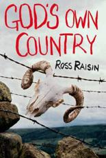 ISBN: 9780670917341 - God's Own Country