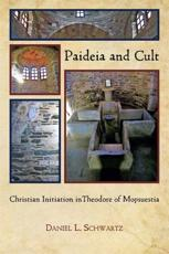 ISBN: 9780674067035 - Paideia and Cult