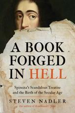 ISBN: 9780691139890 - A Book Forged in Hell