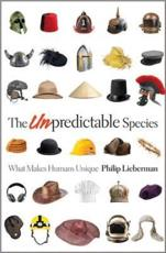 ISBN: 9780691148588 - The Unpredictable Species