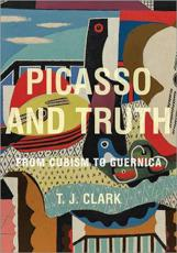 ISBN: 9780691157412 - Picasso and Truth