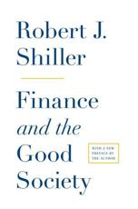 ISBN: 9780691158099 - Finance and the Good Society