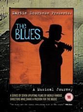 ISBN: 0636551503976 - Blues: The Collection