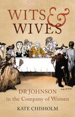 ISBN: 9780701169046 - Wits and Wives
