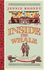 ISBN: 9780701182748 - Inside the Whale