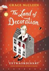 ISBN: 9780701186814 - The Land of Decoration