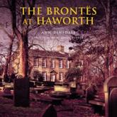 ISBN: 9780711233980 - The Brontes at Haworth