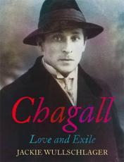 ISBN: 9780713996524 - Chagall