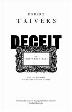 ISBN: 9780713998269 - Deceit and Self-Deception