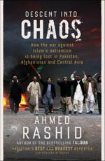 ISBN: 9780713998436 - Descent into Chaos