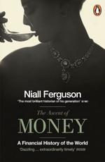 ISBN: 9780718194000 - The Ascent of Money