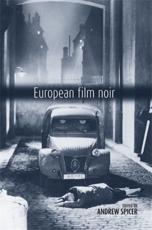 ISBN: 9780719067914 - European Film Noir