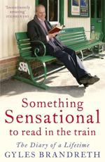ISBN: 9780719520624 - Something Sensational to Read in the Train