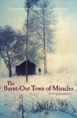 ISBN: 9780719521126 - The Burnt-Out Town of Miracles