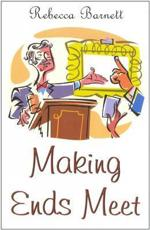 ISBN: 9780722342596 - Making Ends Meet