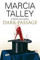 ISBN: 9780727882783 - Dark Passage